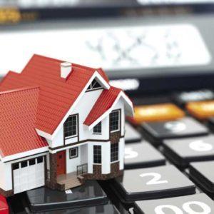 Если кадастровая стоимость при продаже квартиры выше рыночной