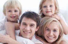 Ипотечный кредит для многодетных: есть ли преимущества?
