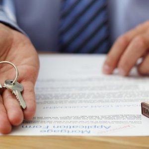 Какие документы необходимы при покупке квартиры