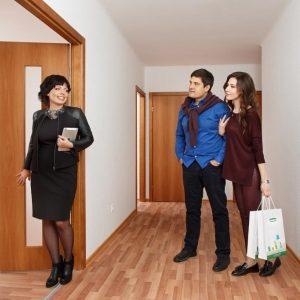 Как использовать материнский капитал на приобретение жилья