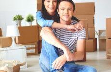 Как купить жилье без ипотеки и кредита