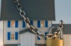 Как купить квартиру с обременением: выгода и риски