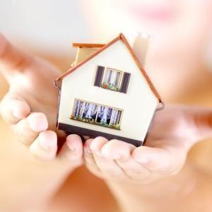 Как матери-одиночке получить квартиру от государства