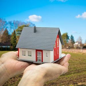 Как оформить садовый дом на земельном участке ИЖС