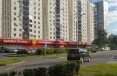 Как перевести коммерческую недвижимость в жилую и наоборот