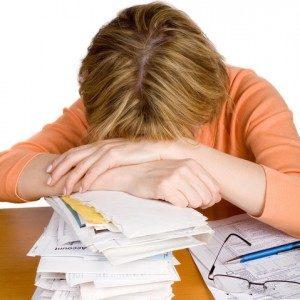 Как получить ипотеку с плохой кредитной историей