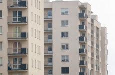 Как получить квартиру в социальный найм