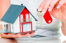 Как снять квартиру без риэлтора и других посредников и не дать себя обмануть