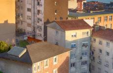 Как узнать, приватизирована квартира по определённому адресу или нет?