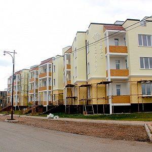 Как узнать рыночную стоимость квартиры по адресу бесплатно: инструменты и сервисы