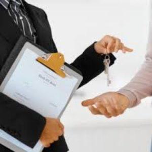 Когда необходима государственная регистрация договора безвозмездного пользования