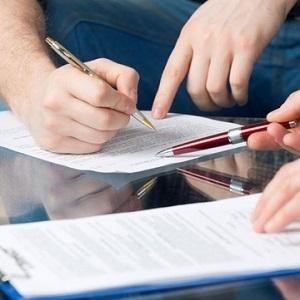 Когда подписывается акт приема-передачи квартиры: самый важный аспект документа