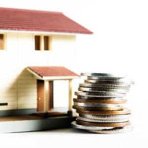 Комиссия по оспариванию и пересмотру кадастровой стоимости