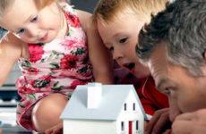 Может ли несовершеннолетний быть собственником квартиры