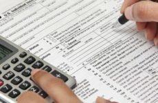 Налоговая декларация после продажи квартиры: как оформлять и когда подавать