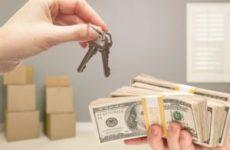 Налоговый вычет второй раз при покупке квартиры — возможно ли получить?