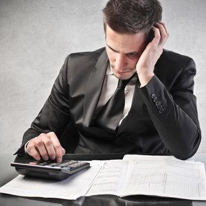 Налоговый вычет при покупке квартиры через работодателя