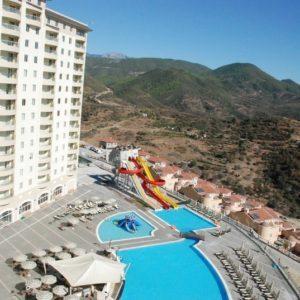 Недвижимость в Алании, Турция: вторичка по доступным ценам