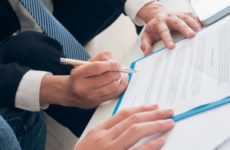 Особенности договора купли-продажи квартиры между родственниками