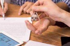 Отказ от преимущественного права покупки комнаты в коммунальной квартире