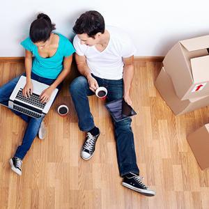 Покупка ипотечной квартиры в ипотеку: особенности сделки и возможные риски