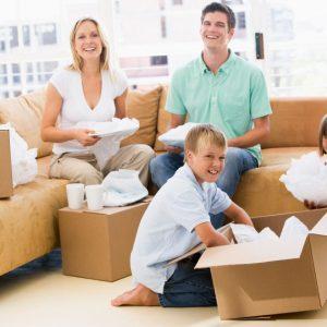Покупка квартиры с несовершеннолетним собственником: особенности сделки