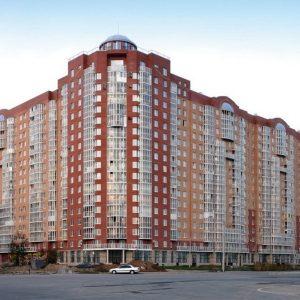 Покупка-продажа недвижимости: лучшие сайты в интернете