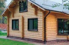 Правила строительства дома на участке ИЖС: как сделать всё по закону
