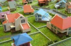 Приватизация дома на дачном участке: все тонкости процесса