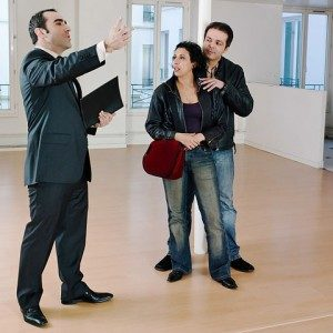 Приёмка квартиры в новостройке: цена услуги по привлечению эксперта