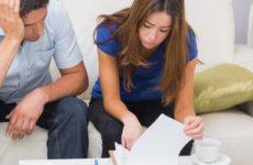 Продажа квартиры в ипотеку: риски продавца и как их избежать
