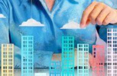 Процесс покупки квартиры в ипотеку — что и как надо делать