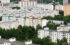 Самое дешевое жильё в России: рейтинг городов