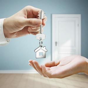 Самостоятельная покупка квартиры на вторичке: пошаговая инструкция