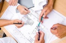 Снятие земельного участка с кадастрового учета: основания и порядок
