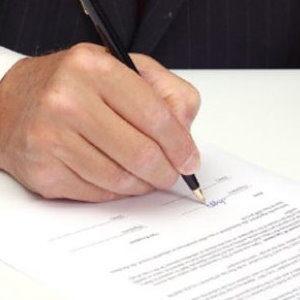 Сопровождение сделки купли-продажи недвижимости: цена услуг под ключ