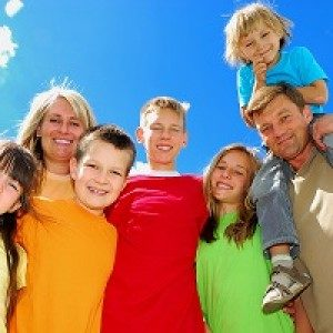 Список очереди на земельный участок многодетной семье