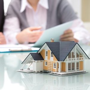 Справка о наличии или отсутствии недвижимости: где взять?