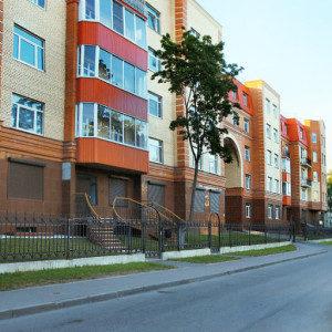 Товарищество собственников недвижимости: законодательство РФ о данной форме управления