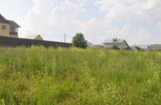 Целевое назначение и разрешенное использование земельного участка