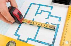 Этапы согласования перепланировки квартиры и как это сделать самому