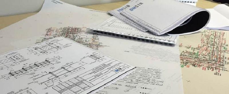 При обращении в Главное архитектурное управление потребуется предоставить полный пакет необходимых документов