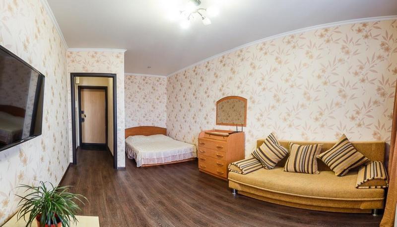Требование изолированности помещения
