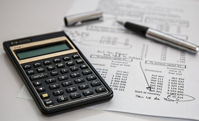 Как рассчитать кадастровую стоимость