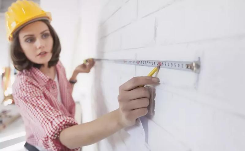 Оценка жилья перед покупкой