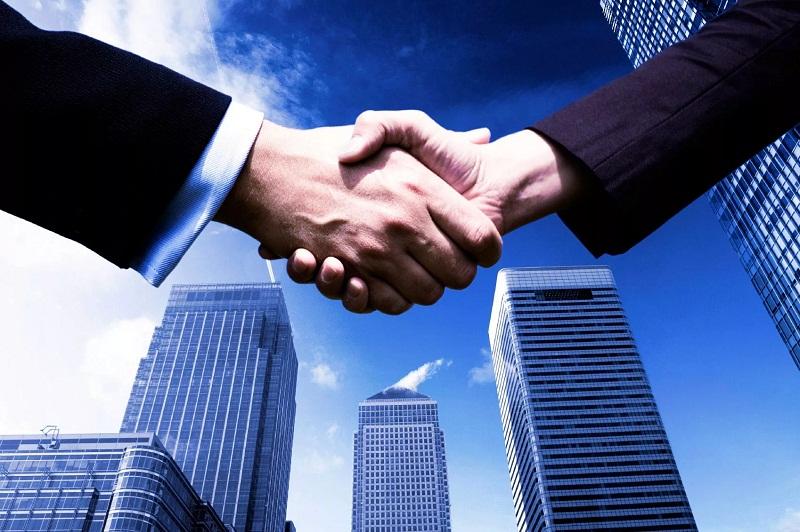 Коммерческая ипотека позволяет бизнесмену получить помещение в собственность