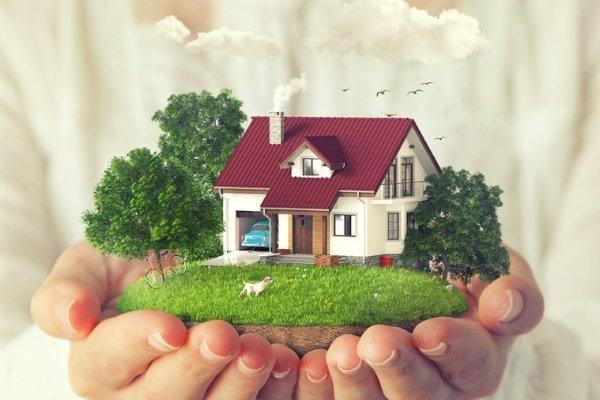 Особенности приватизации дачного дома