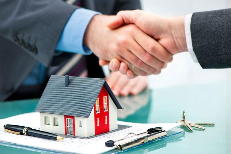 Налоговый вычет второй раз при покупке квартиры