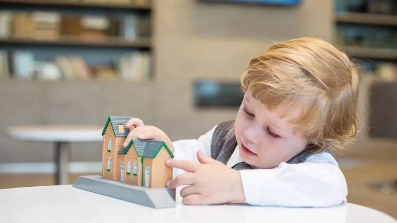 Продажа недвижимости, принадлежащей несовершеннолетним, не запрещена законом
