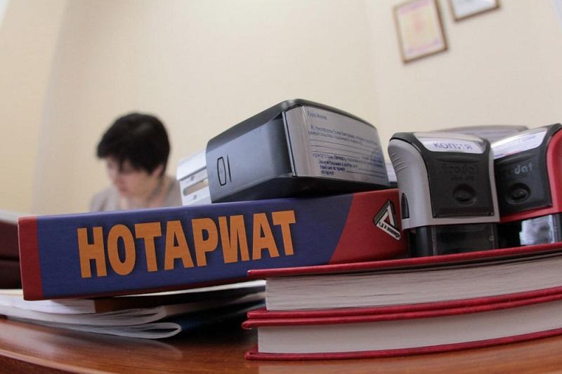 Сделки с участием несовершеннолетних граждан оформляются только через нотариат